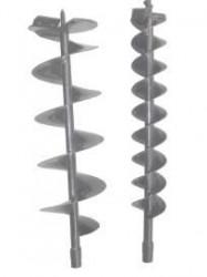 Womax burgija 150mm za bušač W-EB 1650 ( 78900502 )
