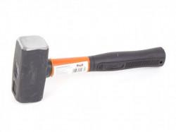 Womax čekić macola sa fiberglas drškom 1500g ( 0568652 )
