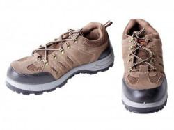 Womax cipele letnje veličina 43 ( 0106583 )