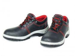 Womax cipele plitke bz vel.41 ( 0106621 )