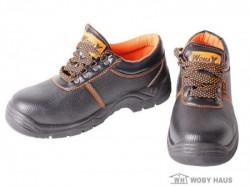 Womax cipele plitke bz vel.46 ( 0106606 )