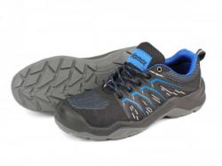 Womax cipele plitke vel. 44 platno ( 0106744 )
