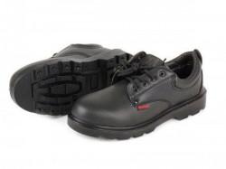 Womax cipele plitke vel. 45 bz ( 0106645 )