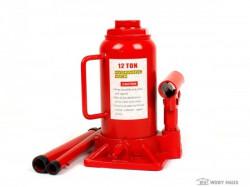 Womax dizalica hidraulicna 12t ( 76102112 )