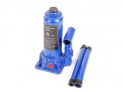 Womax dizalica hidraulična 5t ( 76101105 )
