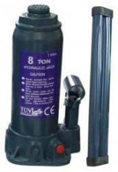 Womax dizalica hidraulična 8t ( 76100108 )