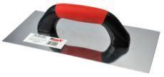 Womax gletarica inox 130x280mm ( 0280821 )