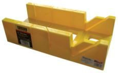 Womax kalup za sečenje pod uglom 300mm ( 0532270 )