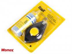 Womax kanap za obeležavanje 15m sa prahom ( 79012201 )