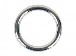 Womax karika metalna 10x70mm ( 0860065 )