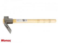 Womax keser sa drškom 380g ( 0268027 )