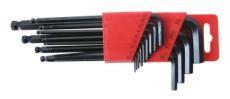 Womax ključ imbus set 13 kom ( 0545944 )