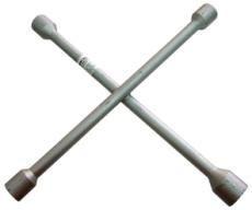 """Womax ključ krstasti 17x19x22x13/16"""" ( 0546220 )"""