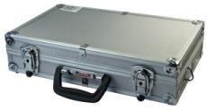 Womax kofer W-AC 3112 aluminijumski ( 79650512 )