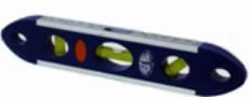 Womax libela torpedo 230mm ( 0575916 )