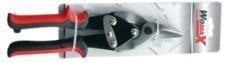 Womax makaze za lim leve 250mm ( 0538842 )