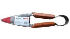 Womax makaze za šišanje ovaca 305mm ( 0315124 )
