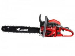 Womax motorna testera w-ks 2200 b benzinska lančana ( 78422499 )