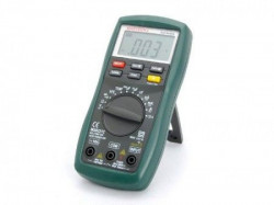 Womax multimetar digitalni MS8221C ( 0540035 )