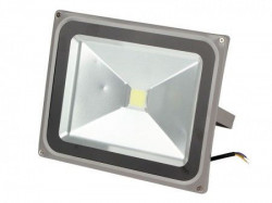 Womax neprenosiva led svetiljka led 50-1 ( 0109141 )