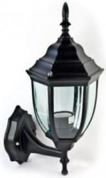 Womax neprenosiva svetiljka gore W-GLU 100 ( 76810327 )