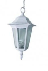 Womax neprenosiva svetiljka viseća W-GLH 100 ( 76810308 )