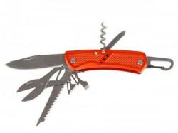 Womax nož džepni više funkcija ( 0290751 )