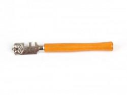 Womax nož za staklo ( 0577402 )