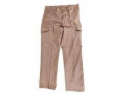 Womax pantalone radne vel m ( 0290091 )
