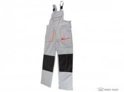 Womax pantalone vel. xl - power ( 0290193 )