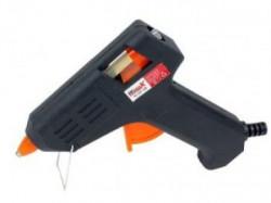 Womax pištolj za lepljenje w-kp 08 ( 74601007 )