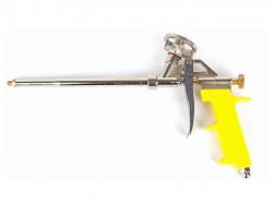 Womax pištolj za pur penu ( 0451350 )