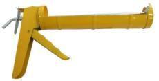 Womax pištolj za silikon ( 0576992 )