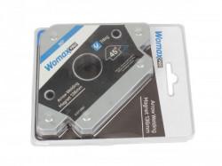 Womax pro magnet za varioce 136mm ( 0571882 )