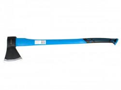 Womax pro sekira 1500g fiberglas drška ( 79001052 )