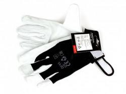 "Womax rukavice zaštitne 10"" ( 79032353 )"