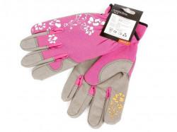 Womax rukavice zaštitne 8 ( 79032357 )