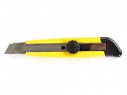 Womax skalpel 18mm ( 0290021 )