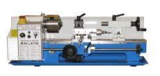 Womax strug za metal W-MTB 300 ( 74900130 )