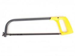 Womax testera za metal - 300mm ( 524499 )