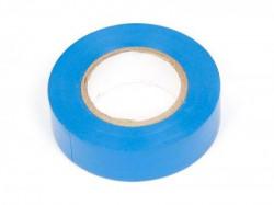 Womax traka izolir 0,13mmx19mmx20m svetlo plava ( 0535844 )