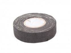 Womax traka izolir platno 19mm x 10m ( 0252536 )