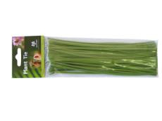 Womax vezica za biljke 200mm set ( 0430716 )