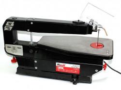 Womax W-DKS 90 ubodna testera modelarska ( 73609050 )