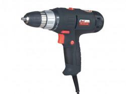 Womax W-SB 400 bušilica sa podešavajućim obrtnim momentom ( 71040100 )