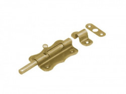 Womax w0s 70 dekorativna reza, tanka 70x10 mm ( D8572 )
