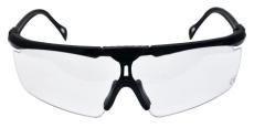 Womax zaštitne naočare 7 ( 0106069 )