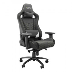 WS eShark ESL GC1 MICHODAI Gaming Chair