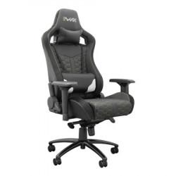 WS eShark ESL GC1 MICHODAI Gaming Chair