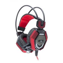 WS GH-1644 TIGER Slušalice